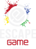 Escape Game Israel